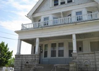 Casa en ejecución hipotecaria in Milwaukee, WI, 53206,  N 20TH ST ID: P1005274