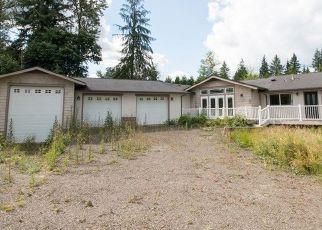 Foreclosed Home en 318TH AVE NE, Duvall, WA - 98019