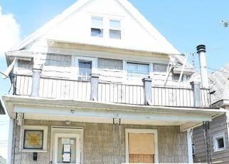 Casa en ejecución hipotecaria in Buffalo, NY, 14207,  VULCAN ST ID: P1005442