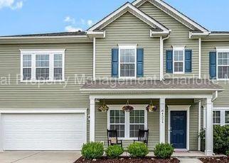 Foreclosed Home en MASTERSON CT, Lancaster, SC - 29720