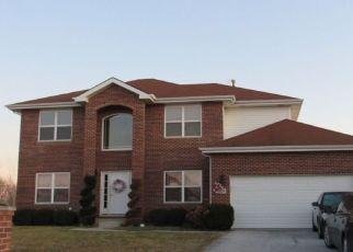 Foreclosed Home en EASTWIND DR, Richton Park, IL - 60471