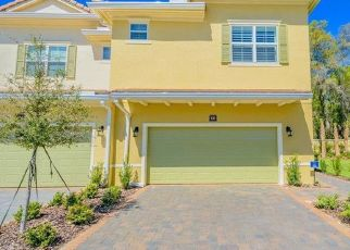 Foreclosed Home en BRUTUS TER, Lake Mary, FL - 32746