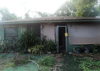 Casa en ejecución hipotecaria in Tampa, FL, 33604,  N 11TH ST ID: P1005883