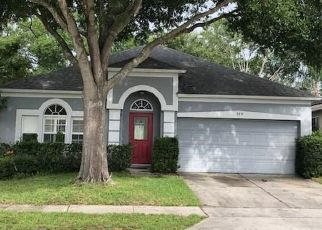 Foreclosed Home en MOHAVE TER, Lake Mary, FL - 32746