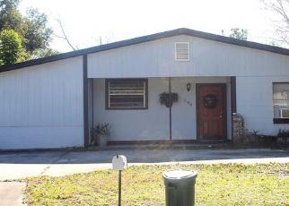 Foreclosed Home en ACAPULCA WAY, Altamonte Springs, FL - 32714