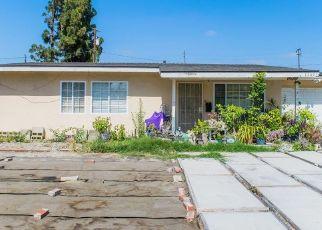 Foreclosed Home en BERKSHIRE WAY, Garden Grove, CA - 92843