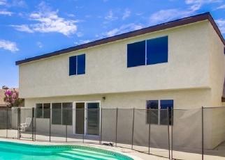 Foreclosure Home in San Diego, CA, 92139,  BALI CV ID: P1006216