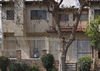 Foreclosed Home en NORDHOFF ST, Panorama City, CA - 91402