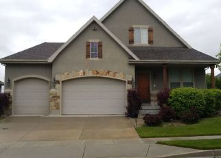 Foreclosed Homes in Sandy, UT, 84092, ID: P1006293