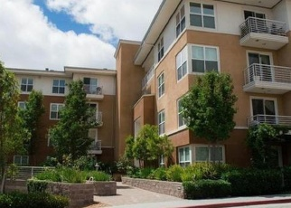 Foreclosure Home in San Francisco, CA, 94134,  CRESCENT CT ID: P1006351