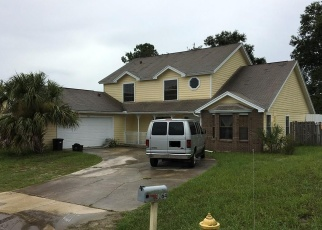Foreclosed Home en DODD RD, Winter Park, FL - 32792