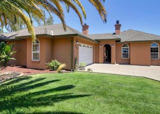 Foreclosed Home en MITCHLEN CT, Sloughhouse, CA - 95683