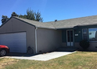 Foreclosed Home en ORCHARD AVE, San Leandro, CA - 94577