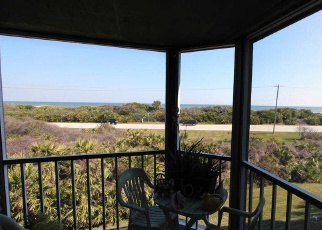 Foreclosed Home in OCEAN HOLLOW LN, Saint Augustine, FL - 32084