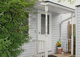 Casa en ejecución hipotecaria in Bolingbrook, IL, 60440,  KAREN CIR ID: P1006773