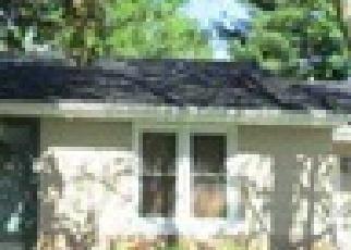 Casa en ejecución hipotecaria in Oconomowoc, WI, 53066,  S BLAIN ST ID: P1006806