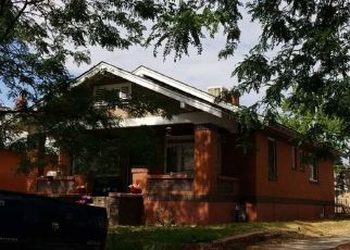 Foreclosed Home en SPRUCE ST, Pueblo, CO - 81004