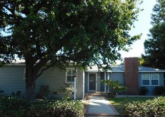 Foreclosed Home en CENTER DR, Villa Park, CA - 92861