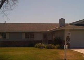 Foreclosed Home en LAYTON DR, Bakersfield, CA - 93309