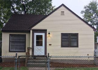 Casa en ejecución hipotecaria in Saint Paul, MN, 55104,  SELBY AVE ID: P1008301