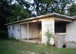 Casa en ejecución hipotecaria in Pensacola, FL, 32506,  CLAIRMONT DR ID: P1008648