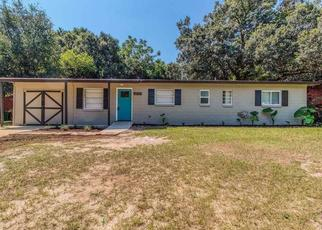 Casa en ejecución hipotecaria in Pensacola, FL, 32505,  EDISON DR ID: P1008670