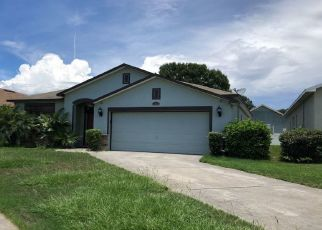 Foreclosed Home en BEAR CLAW RUN, Orlando, FL - 32825