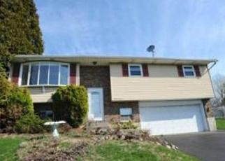 Casa en ejecución hipotecaria in Bethlehem, PA, 18020,  WASHINGTON ST ID: P1008997