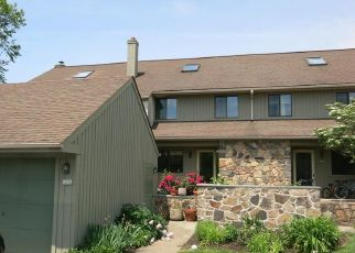 Foreclosed Home en YELLOW SPRINGS CT, Morrisville, PA - 19067