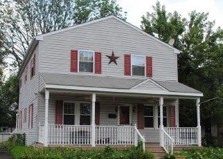 Casa en ejecución hipotecaria in Hatboro, PA, 19040,  MOREBORO RD ID: P1009106