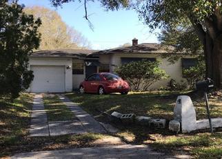 Foreclosed Home en W BLANN DR, Tampa, FL - 33603