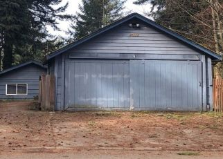 Foreclosed Home en 37TH AVE S, Auburn, WA - 98001