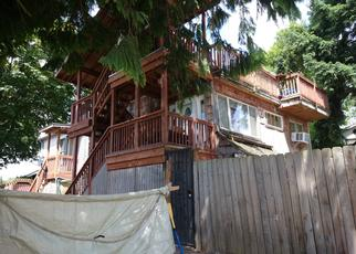 Foreclosure Home in Seattle, WA, 98118,  37TH AVE S ID: P1009327