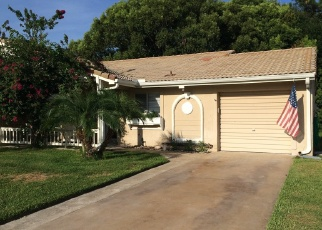 Foreclosed Home en WILLIAM TELL DR, Orlando, FL - 32821