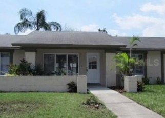 Foreclosed Home en ARIES DR, Orlando, FL - 32837