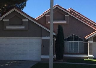 Foreclosed Home in DAVID ST, Lancaster, CA - 93535