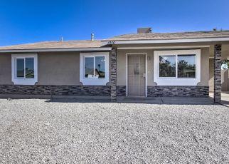 Foreclosed Home en W MOBILE LN, Phoenix, AZ - 85041