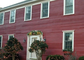 Foreclosure Home in East Sandwich, MA, 02537,  WOLF HILL RD ID: P1010381