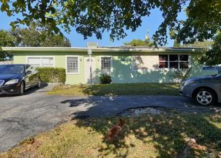 Foreclosed Home en WESTVIEW DR, Lake Worth, FL - 33462