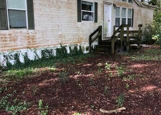Foreclosed Home en GLEN MEADOW DR, Lakeland, FL - 33810
