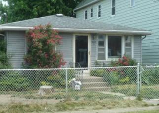 Foreclosed Home en ROLAND AVE, Buffalo, NY - 14218