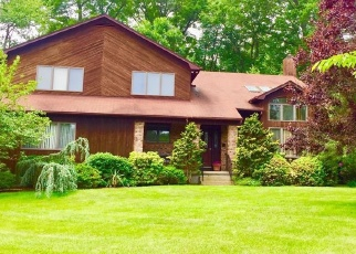 Foreclosed Home en CARLTON CT, New City, NY - 10956