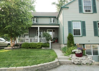 Foreclosed Home en MAIN ST, Bowmansville, NY - 14026