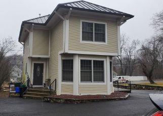 Foreclosed Home en ROUTE 304, Nanuet, NY - 10954