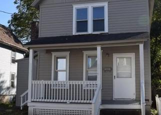 Foreclosed Home en KING AVE, Binghamton, NY - 13905