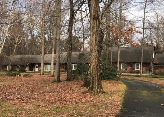 Casa en ejecución hipotecaria in Woodbridge, CT, 06525,  COUNTRY CLUB DR ID: P1011115