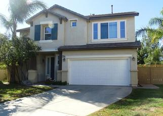 Foreclosed Home en BENTLY MANOR PL, Canyon Country, CA - 91387
