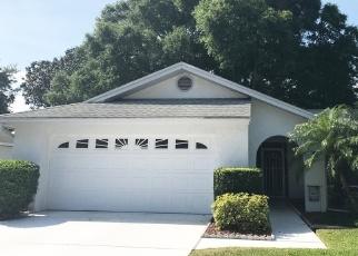 Foreclosed Home en WEISKOPF DR, New Port Richey, FL - 34655