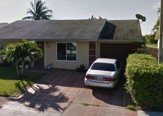 Foreclosed Home en WESTFALL RD, Lake Worth, FL - 33463