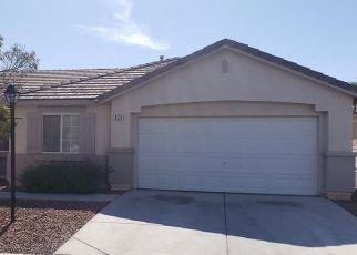 Casa en ejecución hipotecaria in North Las Vegas, NV, 89032,  BARITONE WAY ID: P1011604